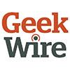 geek-wire