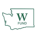 w-fund