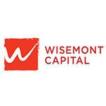 wisemont-capital