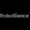 Robolliance Features WiBotic Cutting the Cord with Wireless Charging