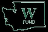 W Fund