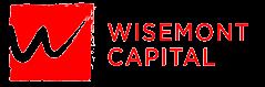 Wisemont Capital